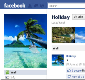 fb-holiday.jpg