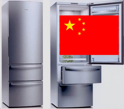 haier-fridge.jpg