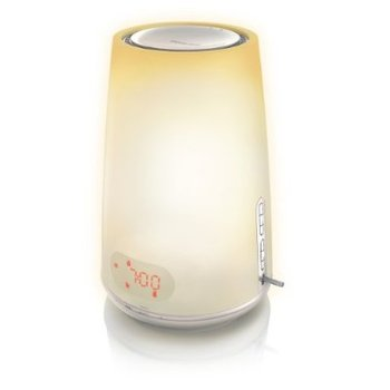 Philips wake up light.jpg