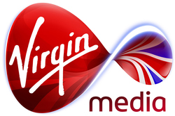 Virgin-Media-logo.jpg