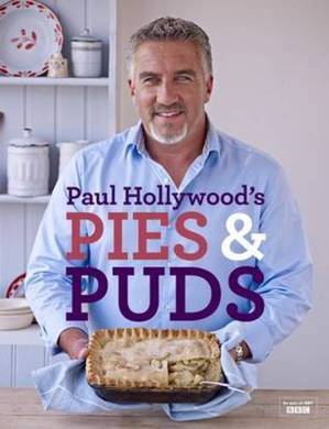 Paul Hollywood Pies and Puds.jpg