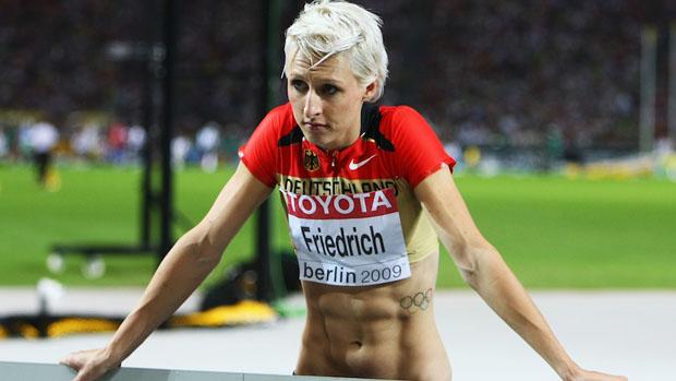 awesome-athlete.jpg