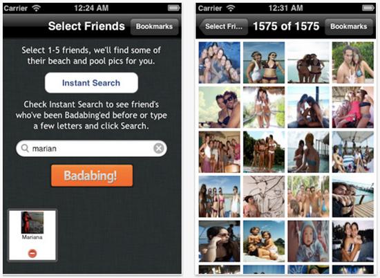 badabing-app-screenshot.jpg
