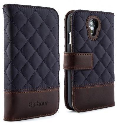 barbour s4 case.jpg