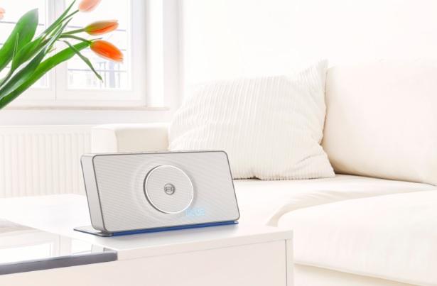 Bayan Audio drops the Soundbook X3 - ShinyShiny
