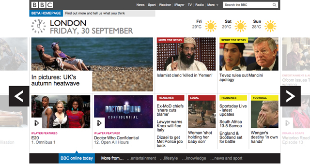 bbc-home-page1.jpg