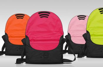 beez-bags.jpg