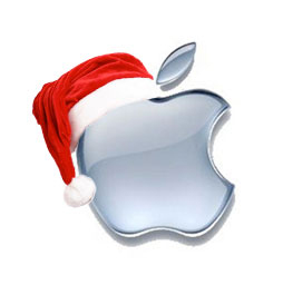 big-apple-christmas.jpg