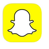 big-snapchat-icon.jpg
