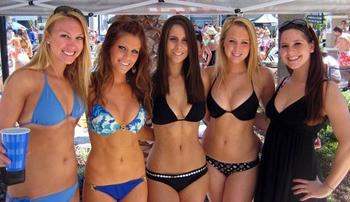 bikini-girls.jpeg
