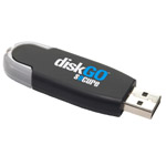 biometric-flash-drive.jpg