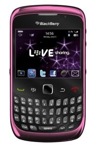 blackberry-curve-pink.jpg
