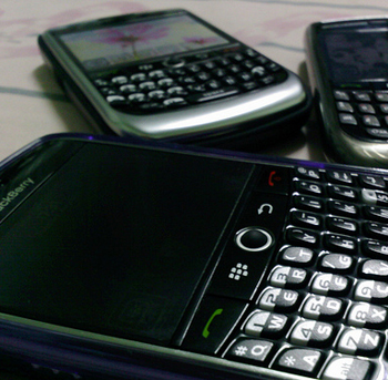 blackberry-phones.jpg