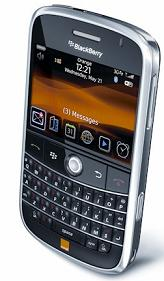 blackberry_bold_orange.jpg