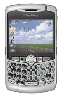 blackberry_curve_front.jpg