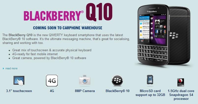blackberryq10.jpg