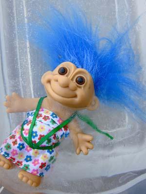 blue-troll.jpg
