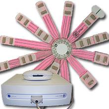 breast-scan.jpg