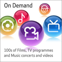 bt_on_demand_logo.jpg