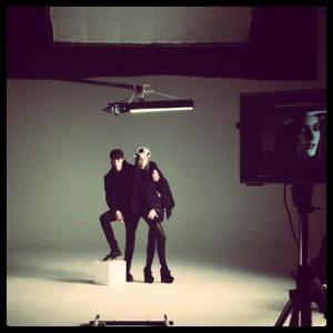burberry-instagram-300x300.jpg