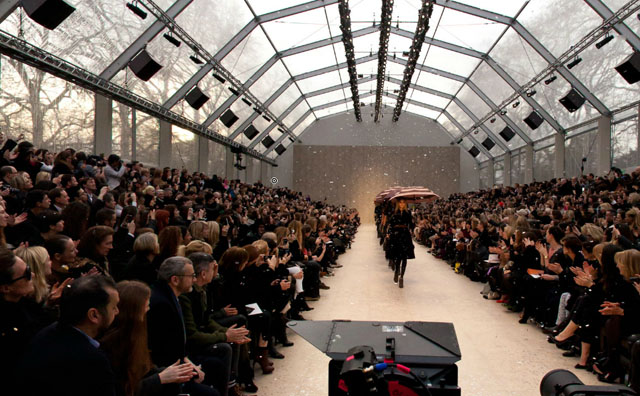 burberry-lfw-shot.jpg
