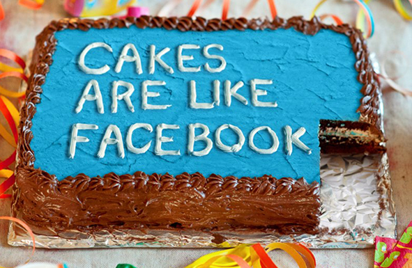 cakes-are-like-facebook.jpeg