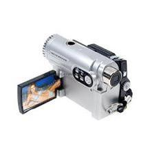 camcorder-flashlight-lighter-2.jpg