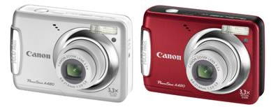 canon-powershot-a480-compact-digital-camera.jpg