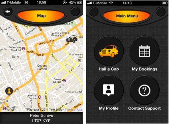 cap-app-screenshot.jpg