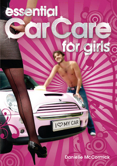 car care girls.jpg