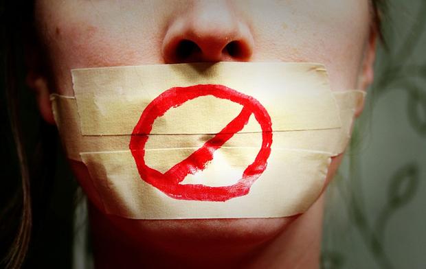 censorship-twitter.jpg
