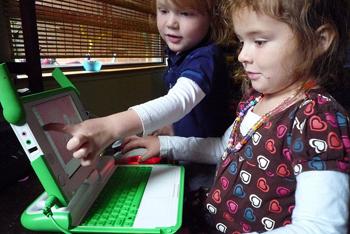 children-computer.jpg