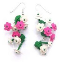 chintz earrings.jpg