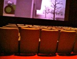 cinema-image-left.jpg