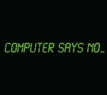 computer-says-no-dns-changer.jpg