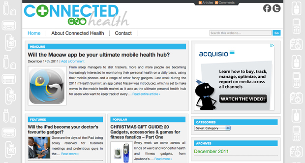 connected-health-screenshot.jpg