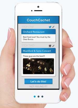 couch-cachet.jpg