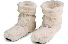 cozy_feet.jpg