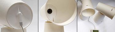 cup_speakers2.jpg