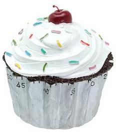 cupcake%20timer%20bright%20and%20bold.jpg