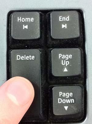delete-button-image.jpg