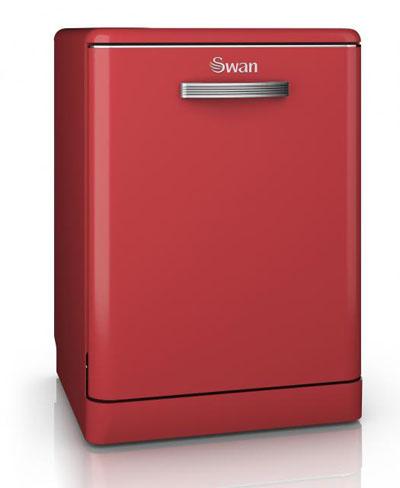 dishwasher-3.jpg