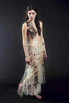 dissolvable-dress-for-eco-friendly-fashionistas_14.jpg