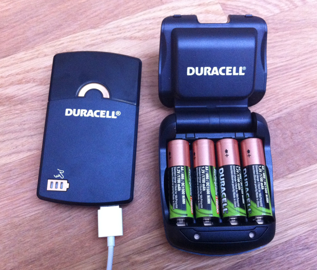 duracell-charging-packs.jpg