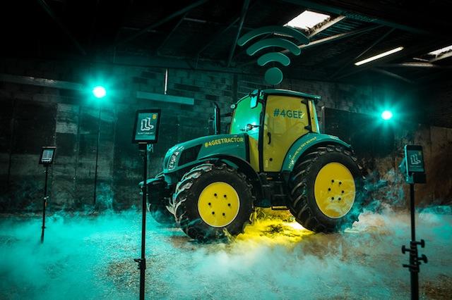 ee-4g-tractor.jpg