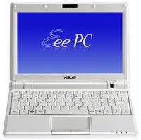eeepc900.jpg