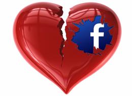 facebook-broken-heart.jpg