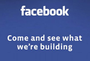 facebook-event-invite-1.jpg