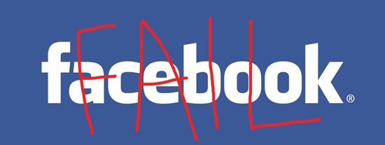 facebook-fail.jpg