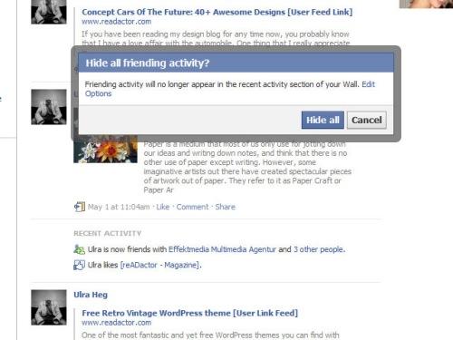 facebook-hide-friending-activity.jpg